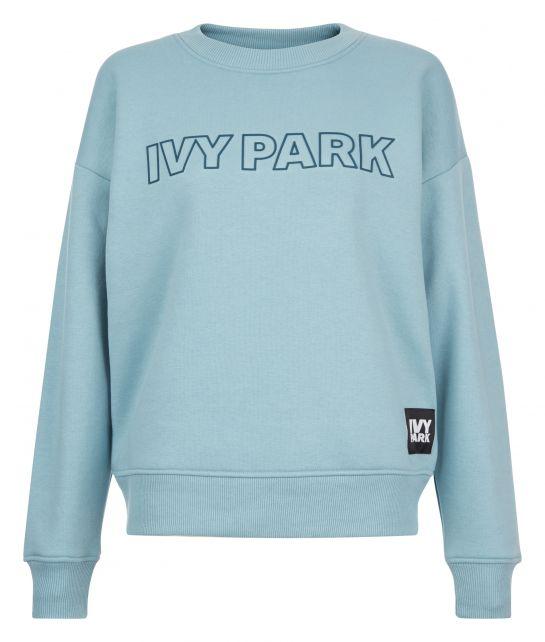 Beyoncé, Ivy Park, Topshop, otoño