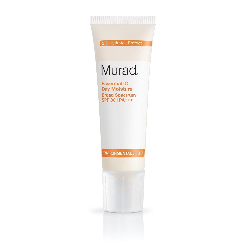 vitamina c, tendencias de belleza, cuidado de la piel, ingrediente, manchas, verano