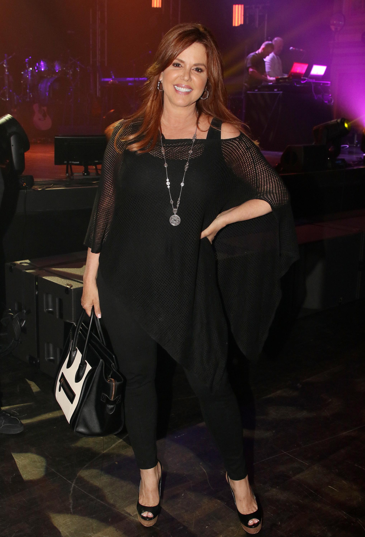 Maria Celeste Arraras, looks, estilo, moda