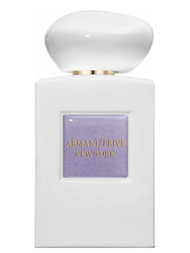 Perfume, fragancia, fall, otono