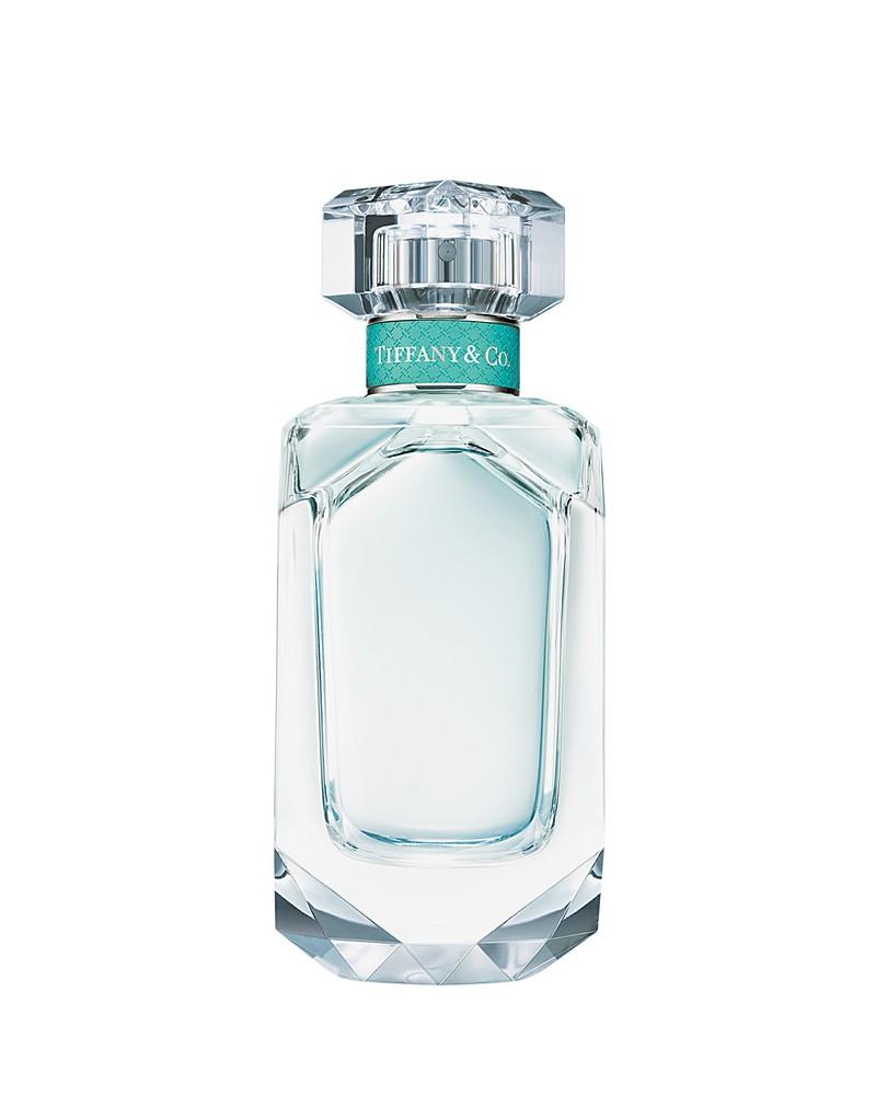 Fragancia, perfume, otoño, fall