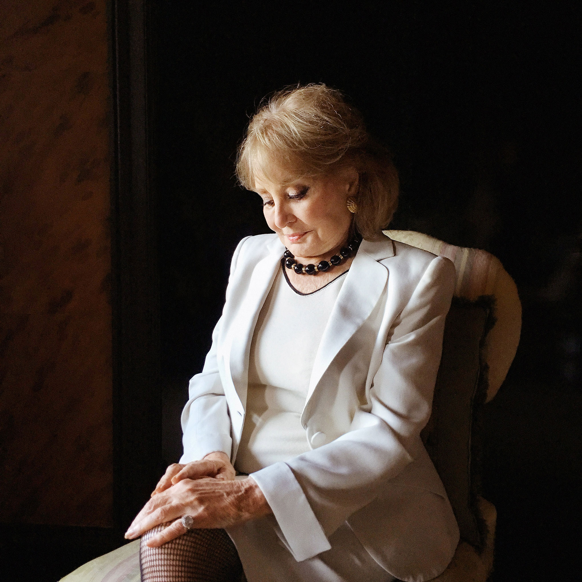 Barbara-Walters-time-firsts-luisa-dorr-2017