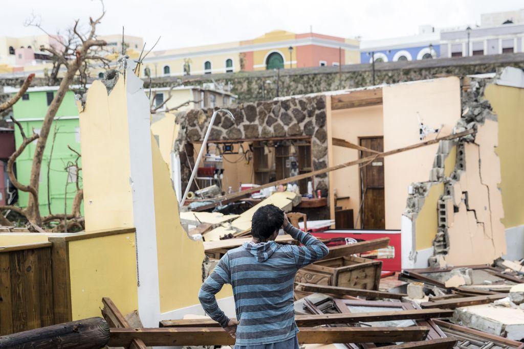 barrio-la-perla-puerto-rico-despacito-2.jpg