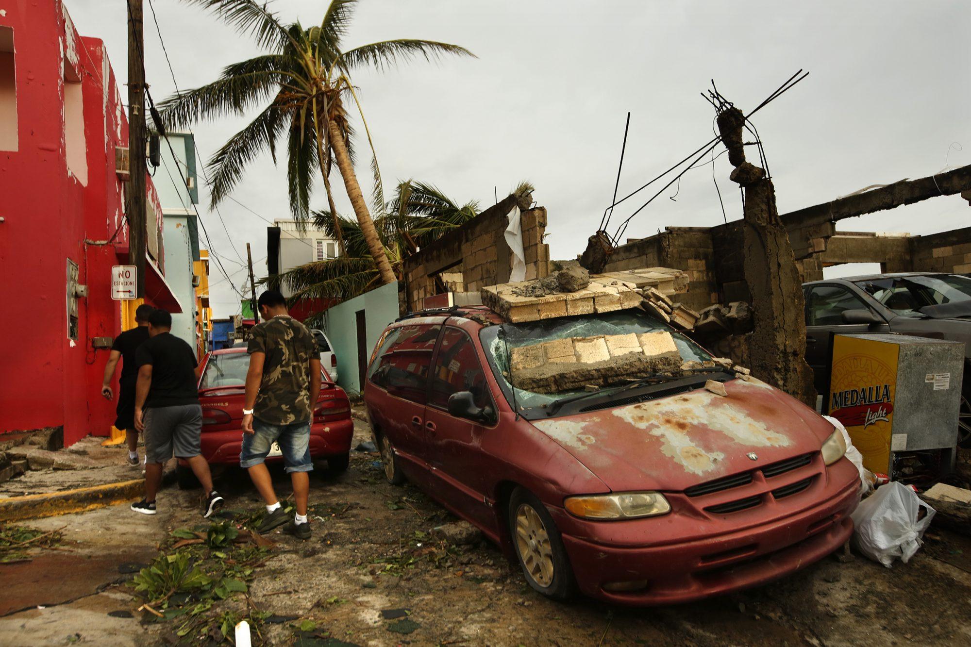 barrio-la-perla-puerto-rico-despacito-3x.jpg