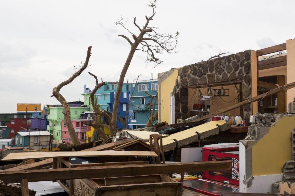 barrio-la-perla-puerto-rico-despacito.jpg