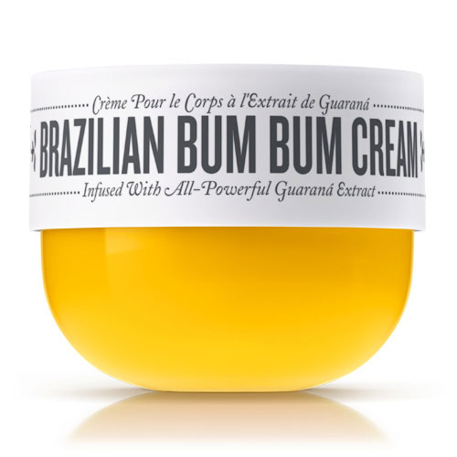 brazilian bum bum guarana