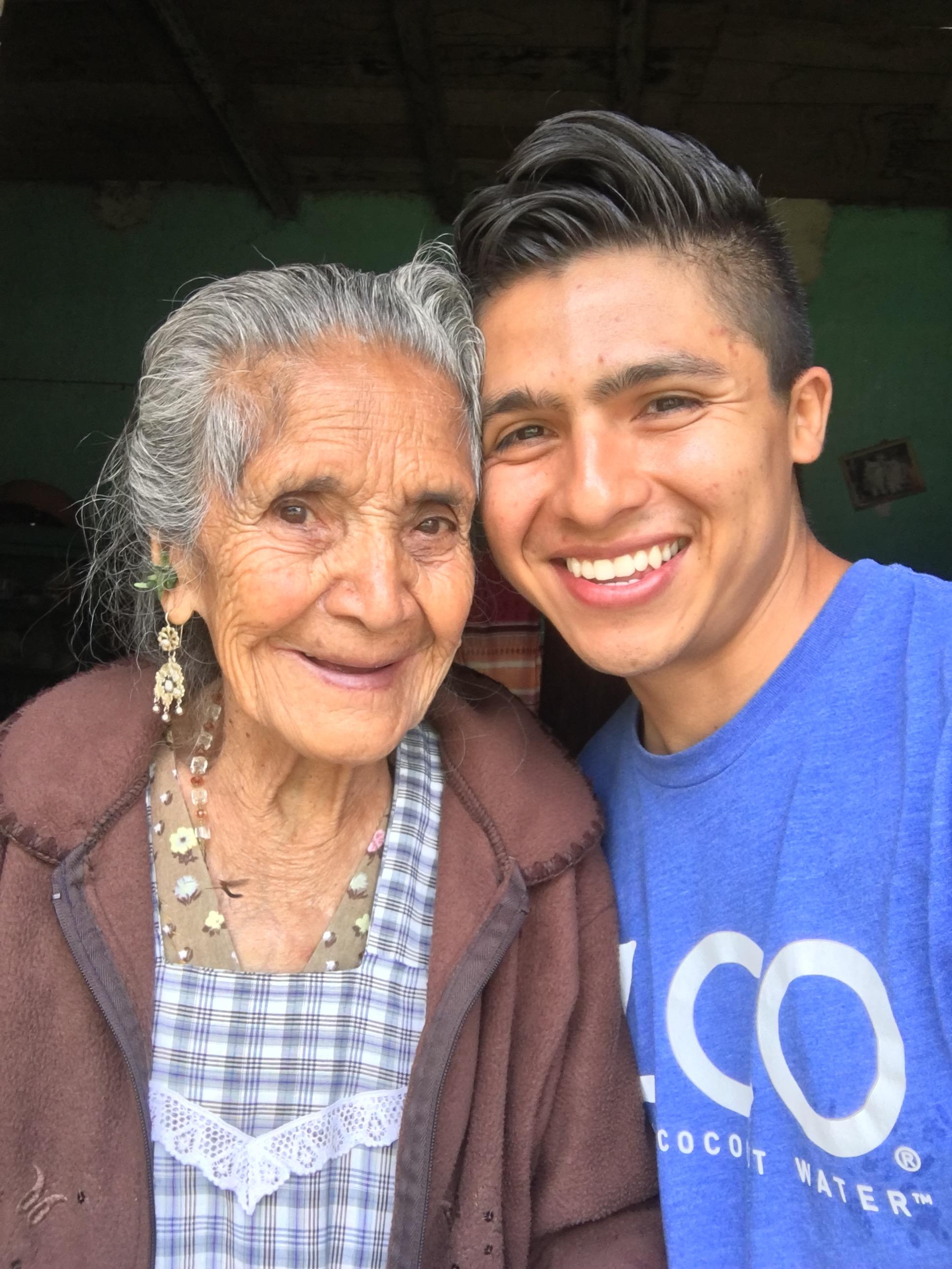 con abuelas 3