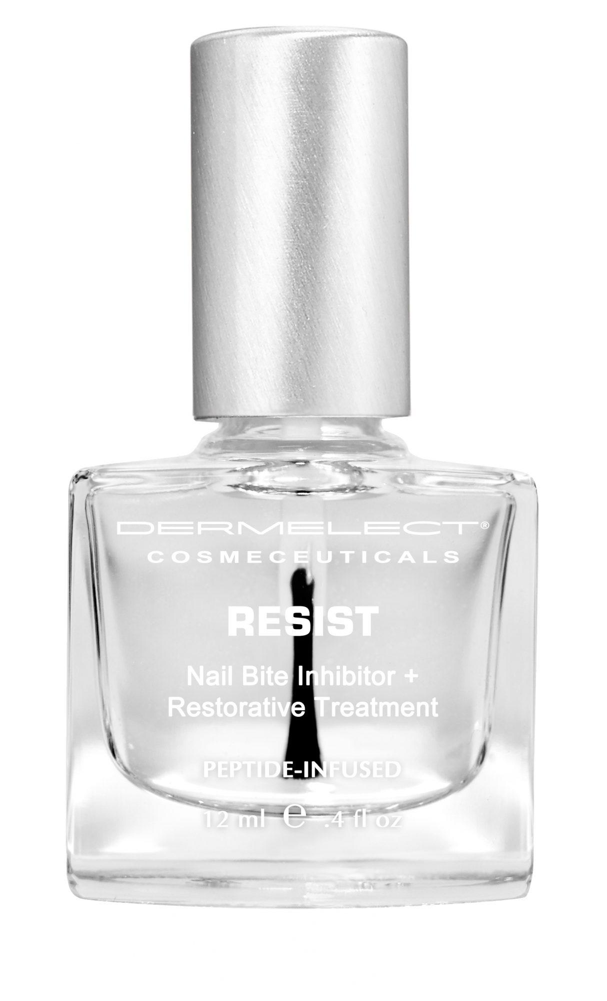 dermelect_resist-nail-bite-inhibitor.jpg