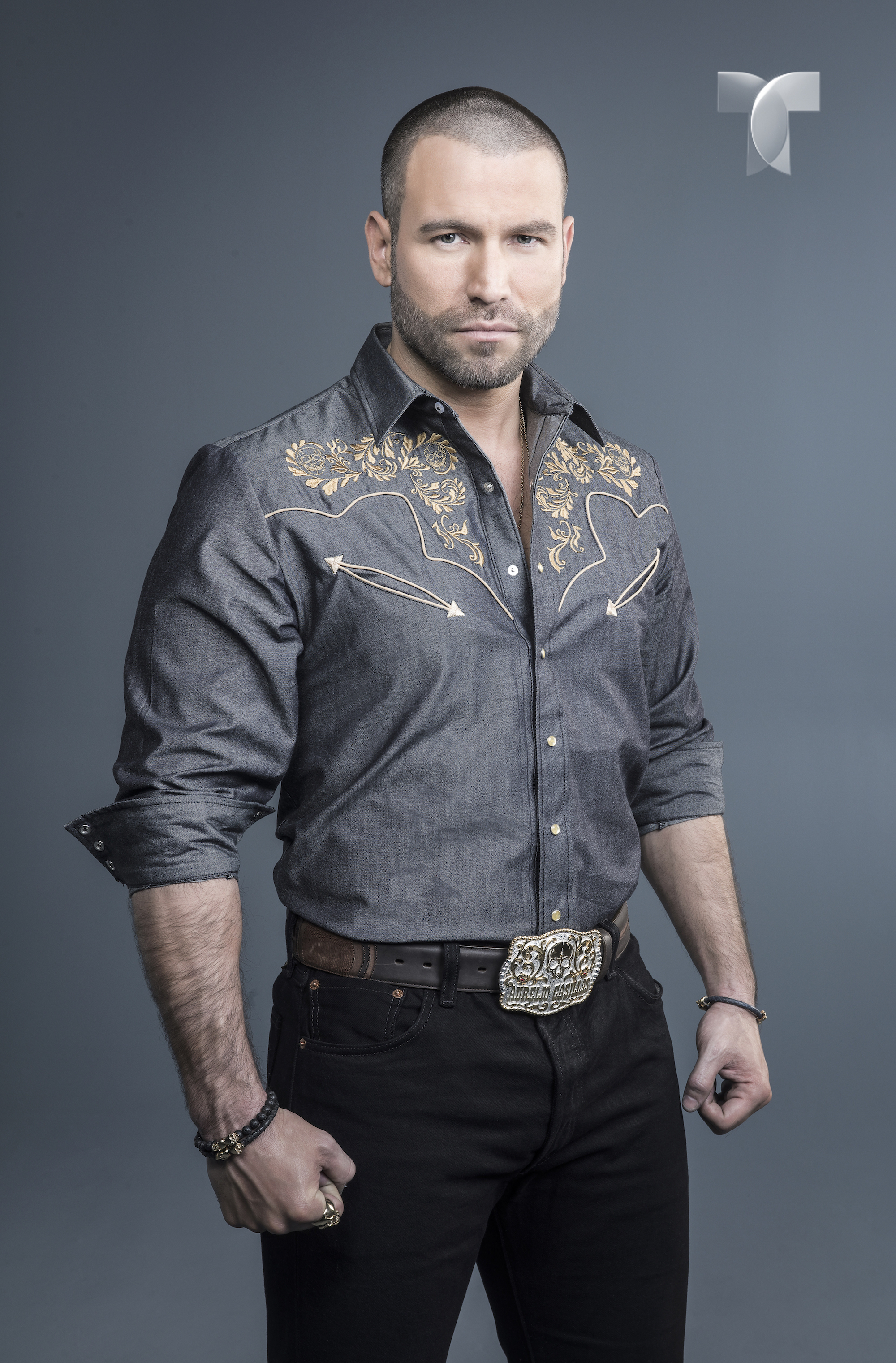 _ESDLC_Rafael Amaya como Aurelio Casillas_003 copy copia 2