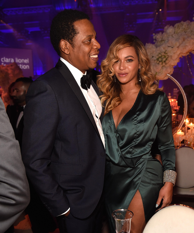 Beyonce, vestido, estilo, style, house of cb, rihanna, gala