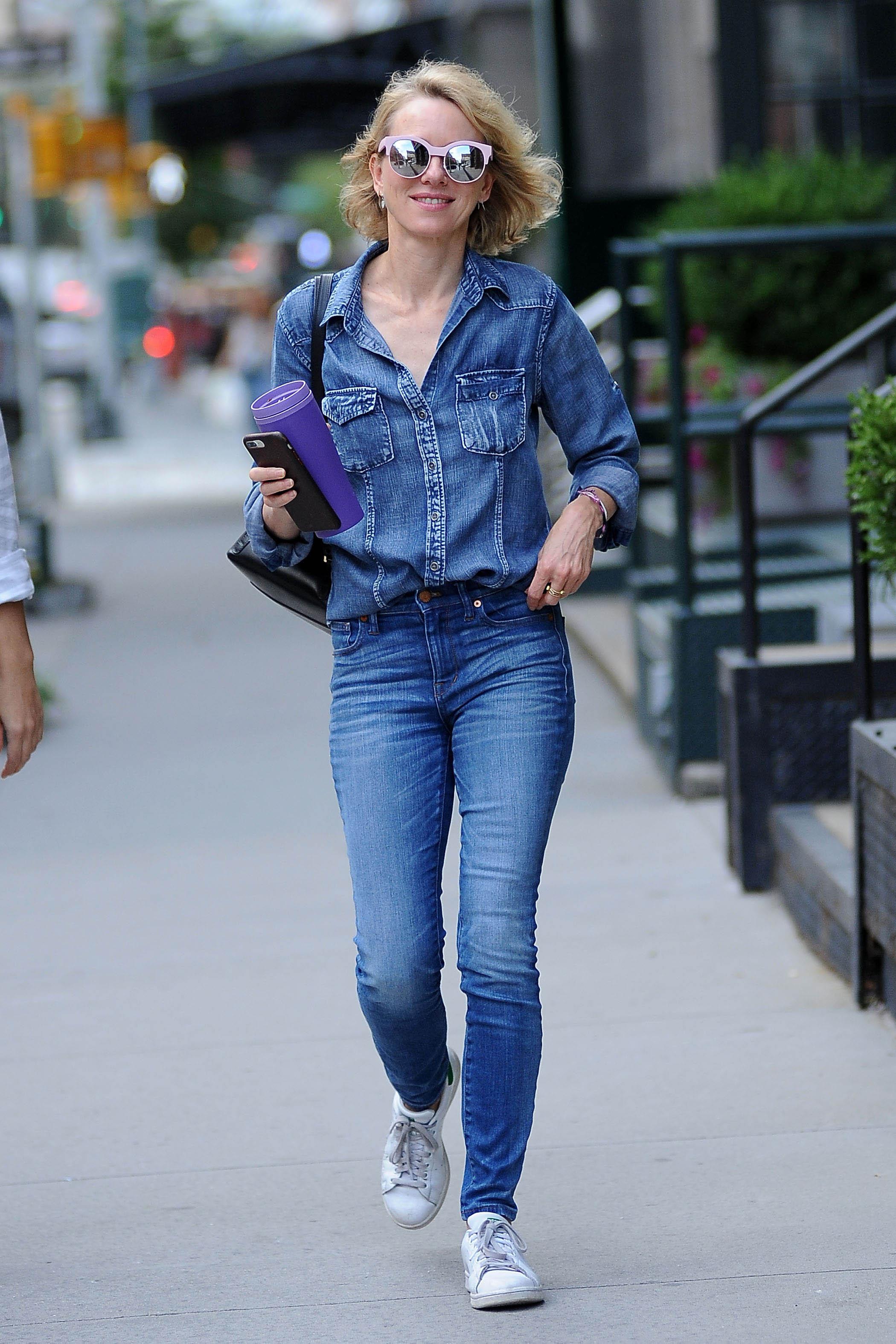 Naomi Watts, looks, estilo, style