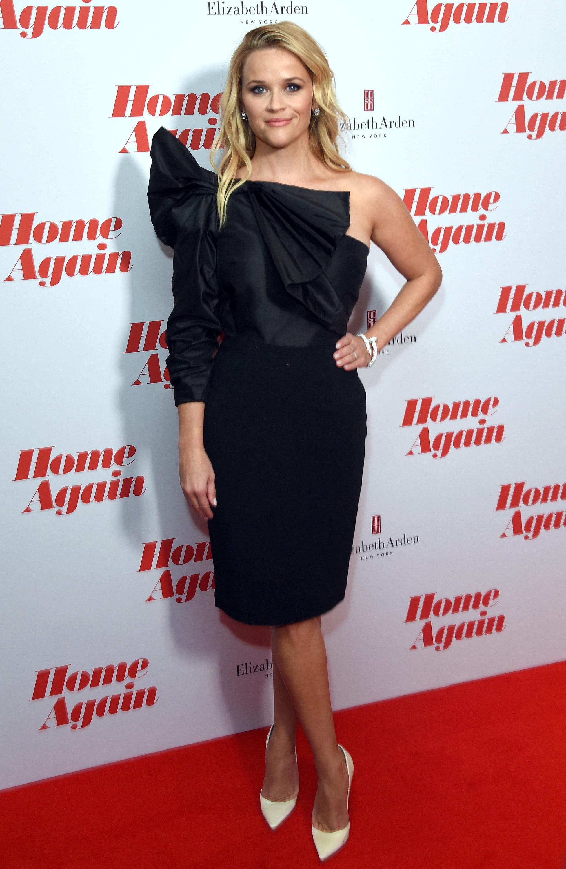 Reese Witherspoon, looks, estilo, style, moda