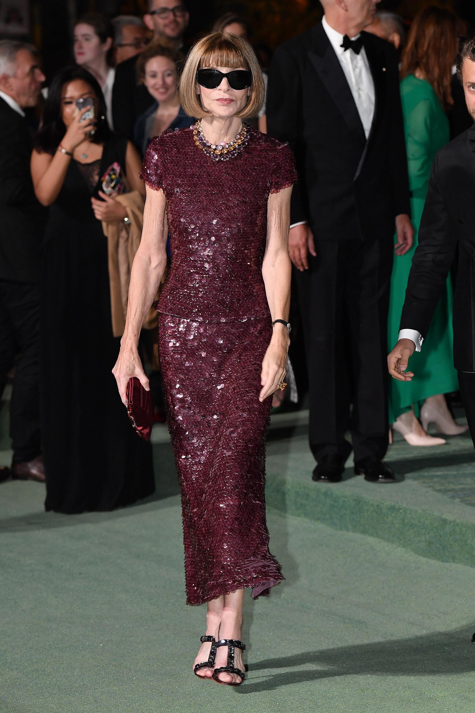 ecoage, green carpet fashion, moda, vestidos