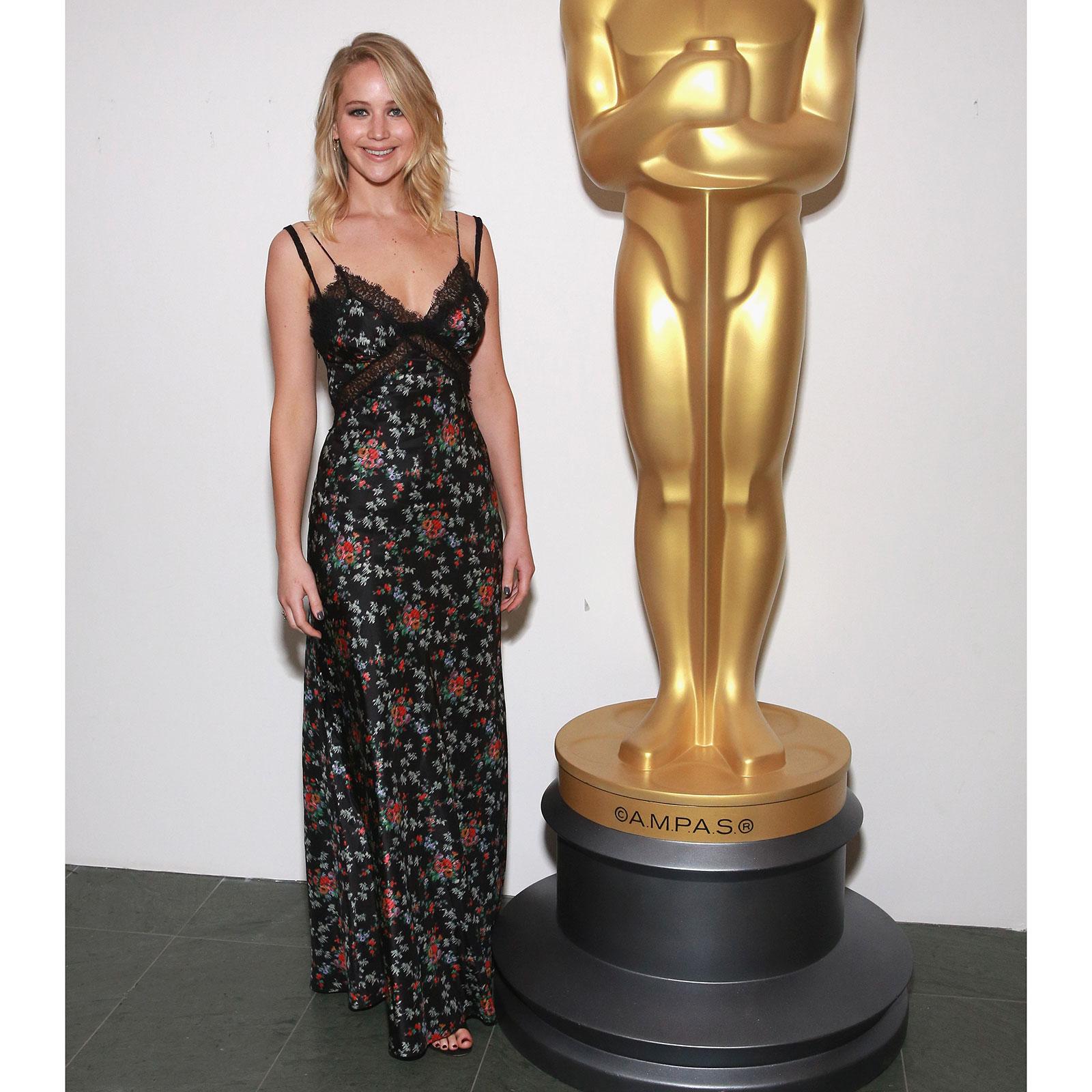 Jennifer Lawrence, looks, estilo, moda, style