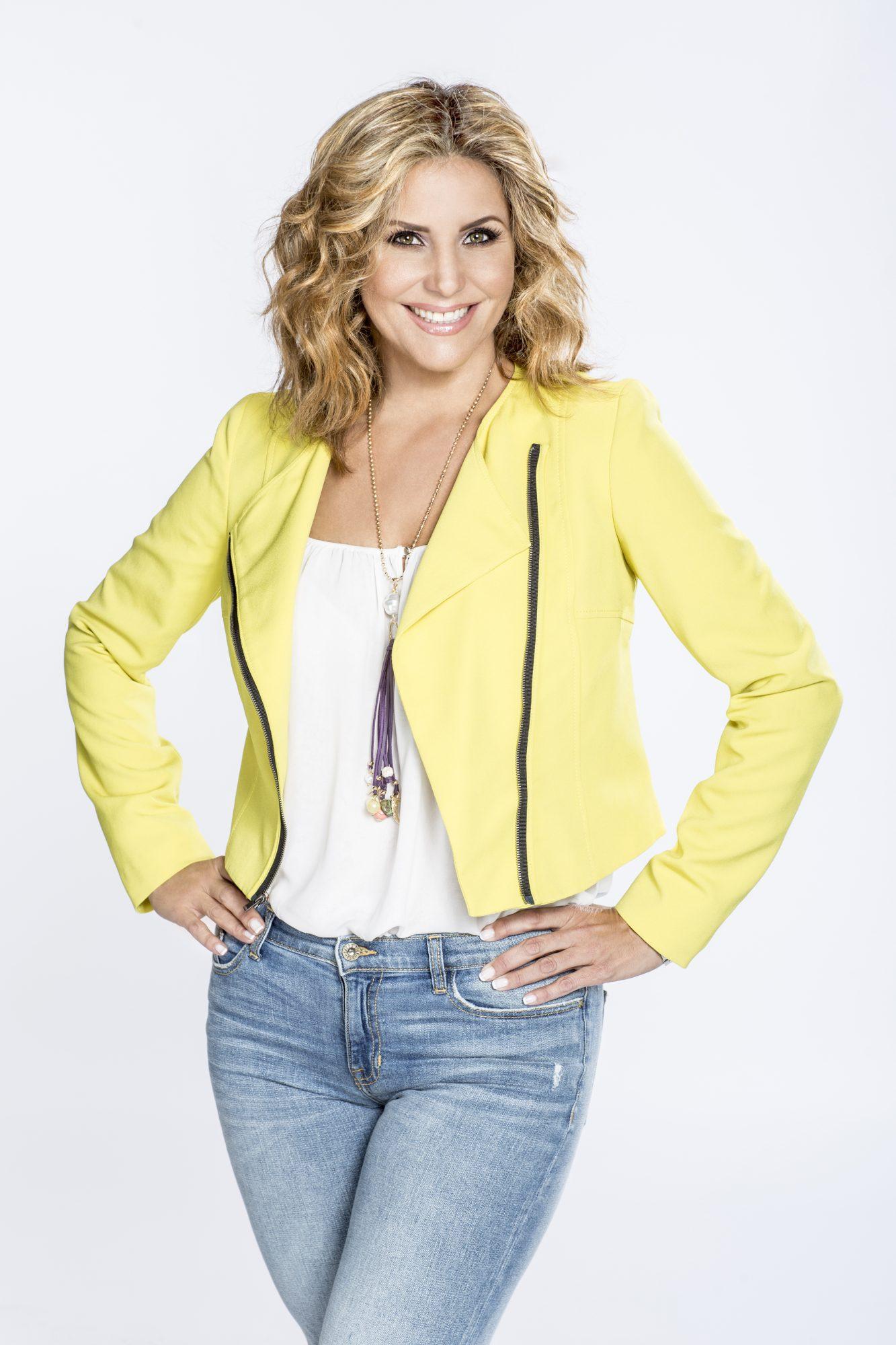 María Elena Useche