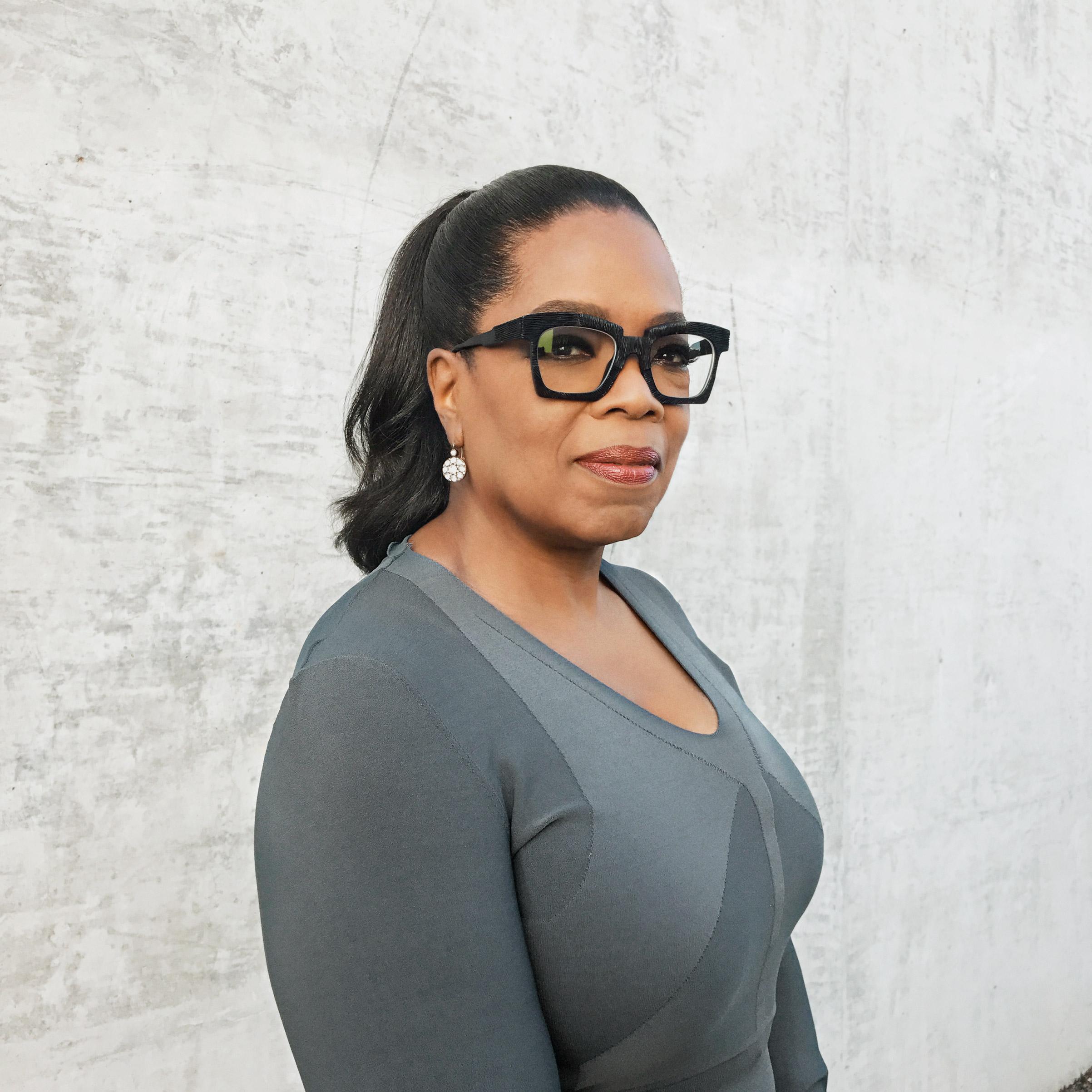 Oprah_winfrey_luisa-dorr-time-firsts-2017