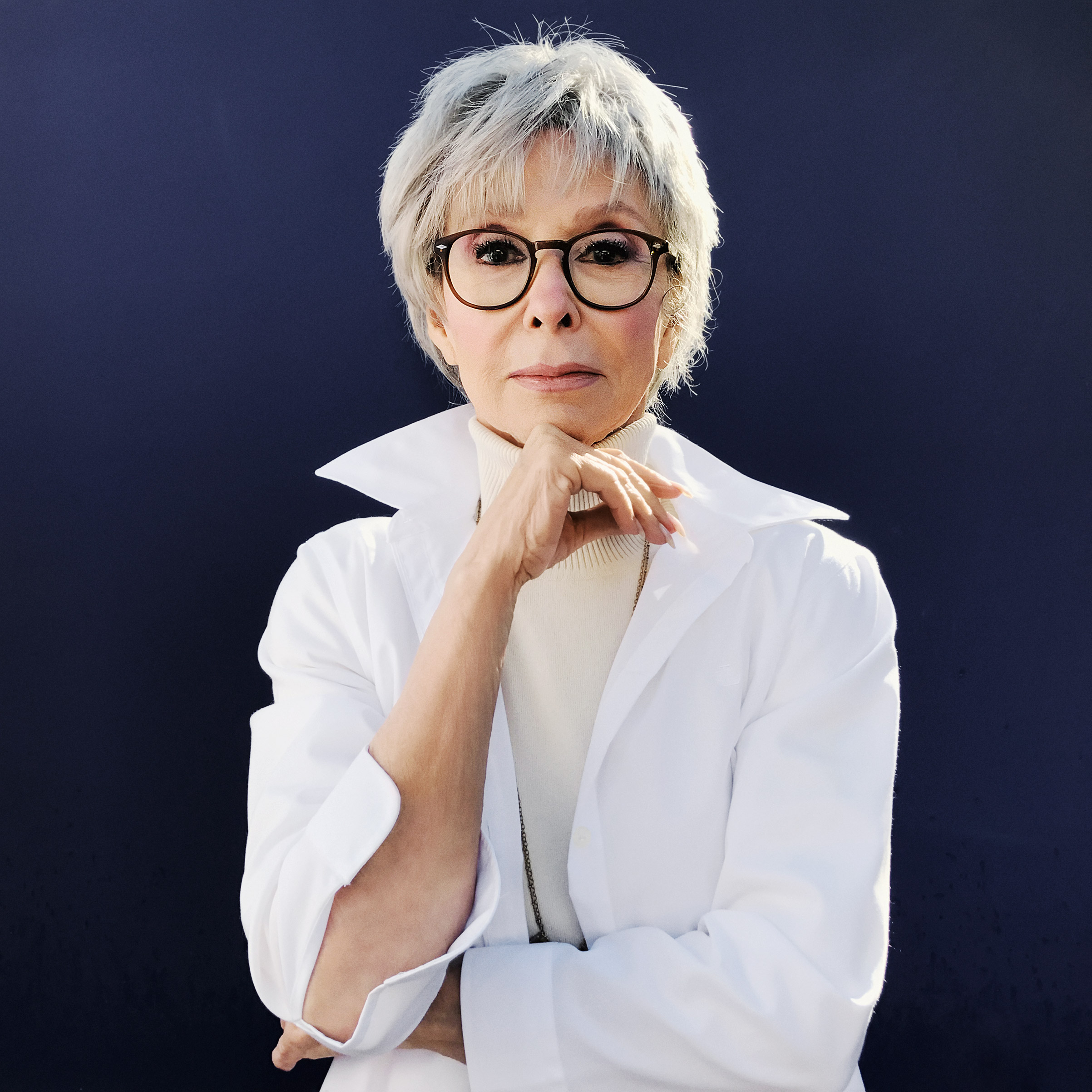Rita-Moreno__luisa_dorr_time_firsts_2017
