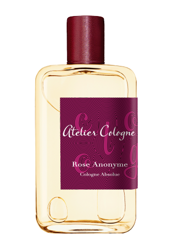 Perfume, fragancia, otono, fall