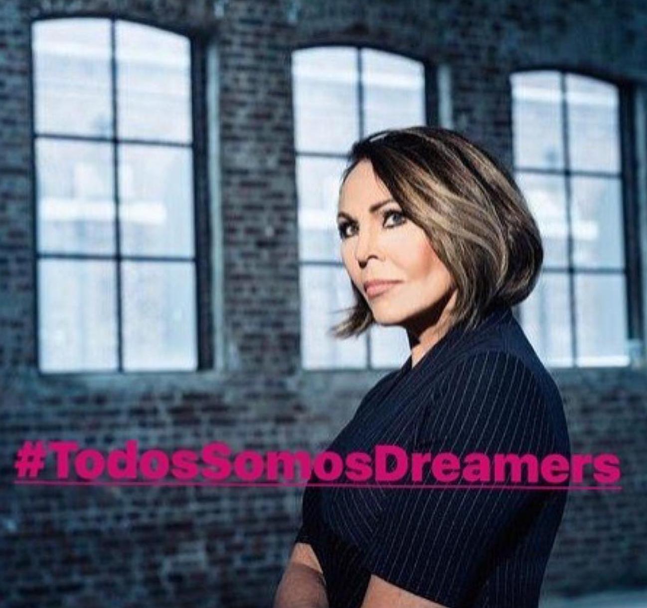 Todos somos dreamers 7