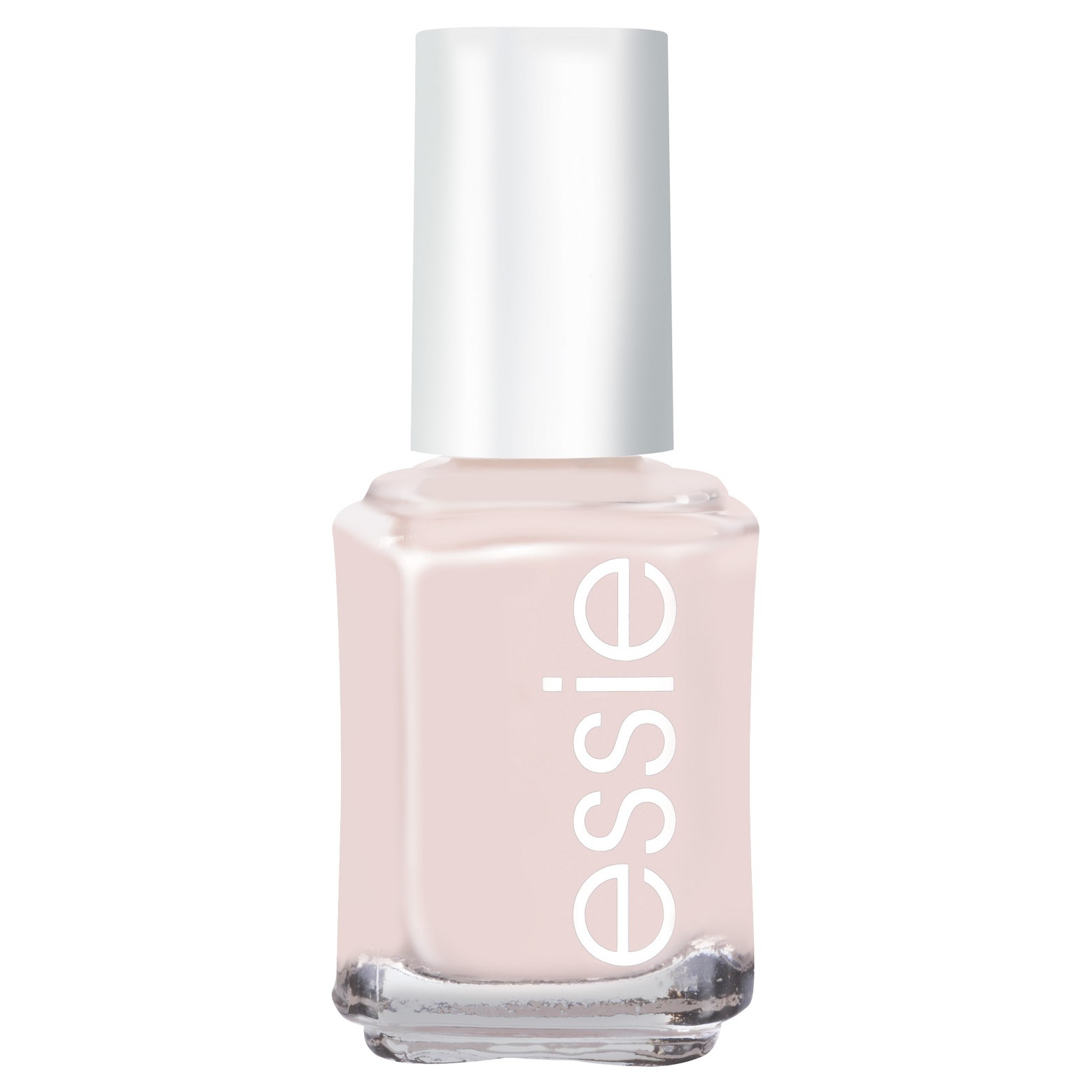 Essie, esmalte, color, kate middleton, reina isabel, realeza,