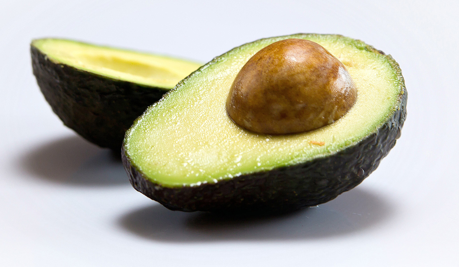 aguacate avocado