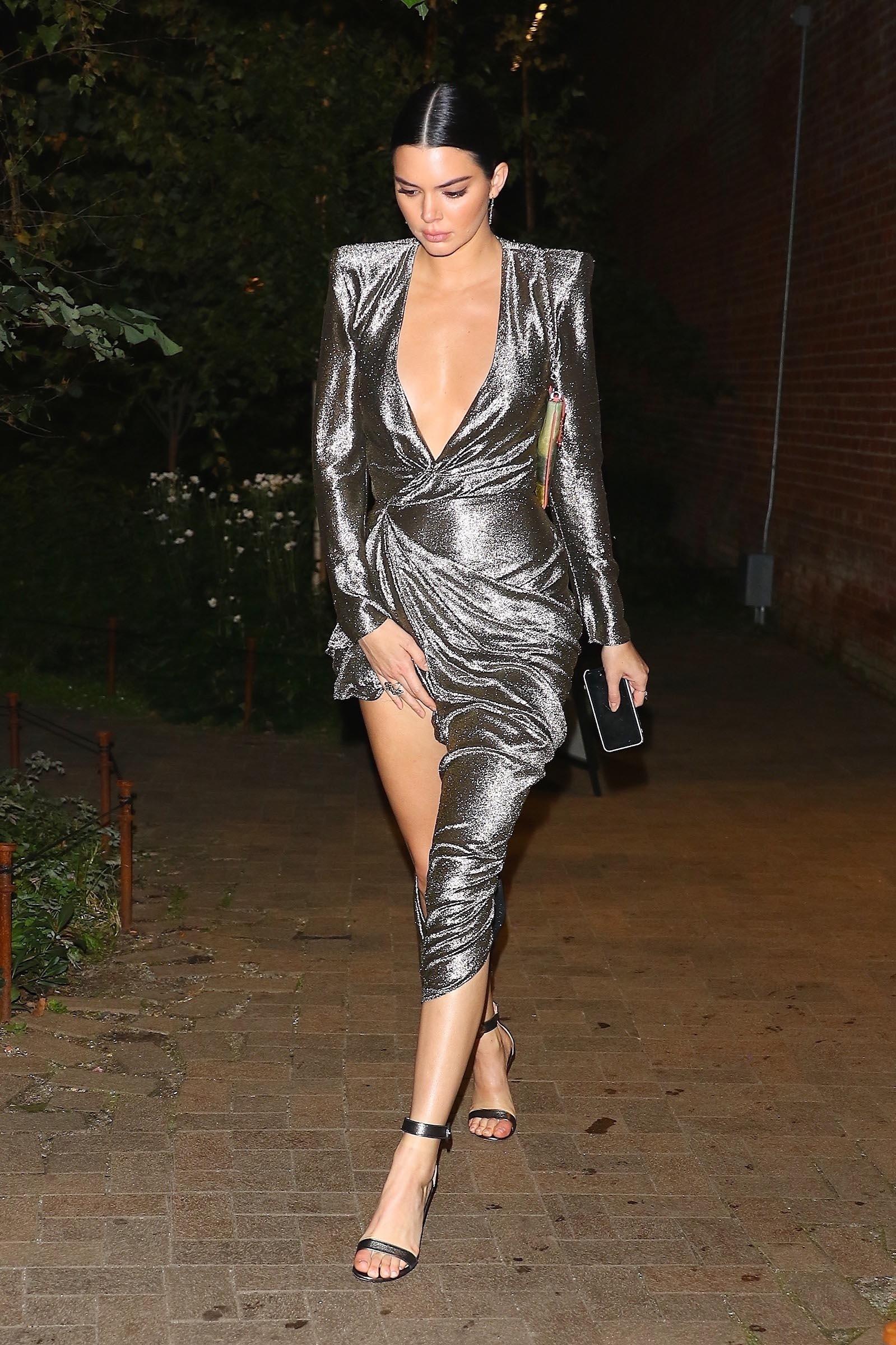 KEndall Jenner, looks, estilo, style
