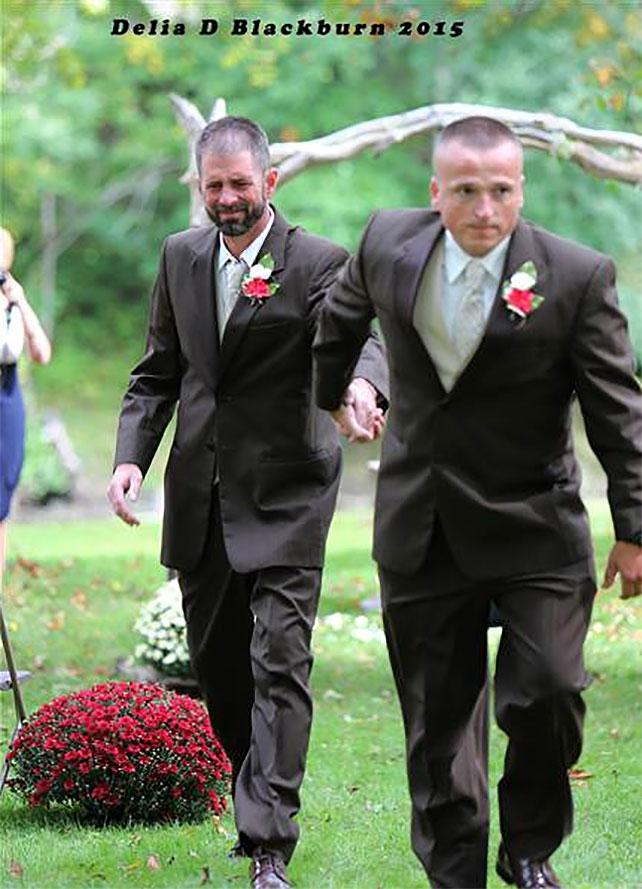 boda-1.jpg