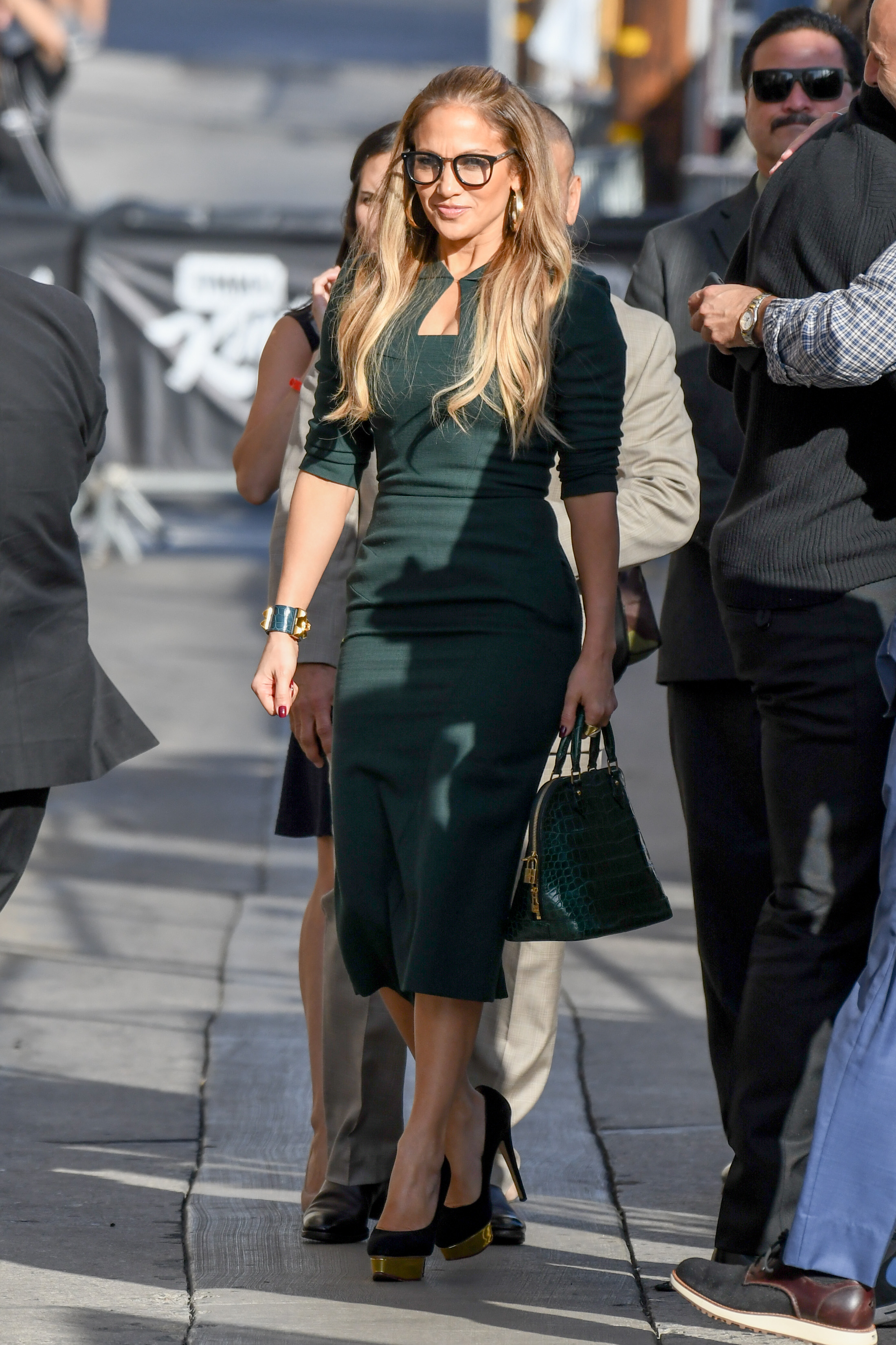 Jennifer Lopez, Jlo, looks, estilo, moda, style
