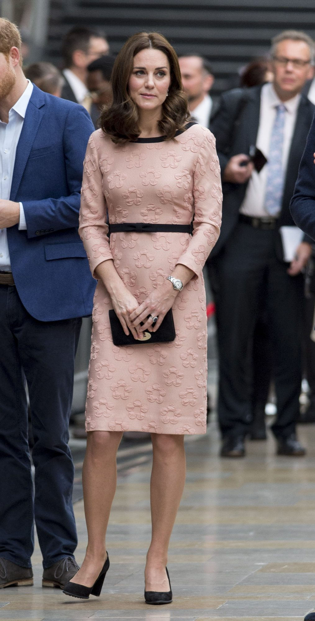 Kate Middleton, looks, estilo, style