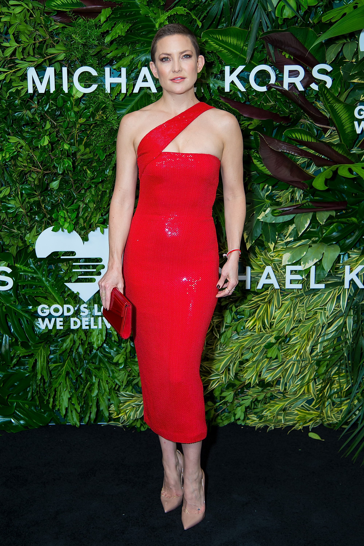 Kate Hudson, looks, estilo, style
