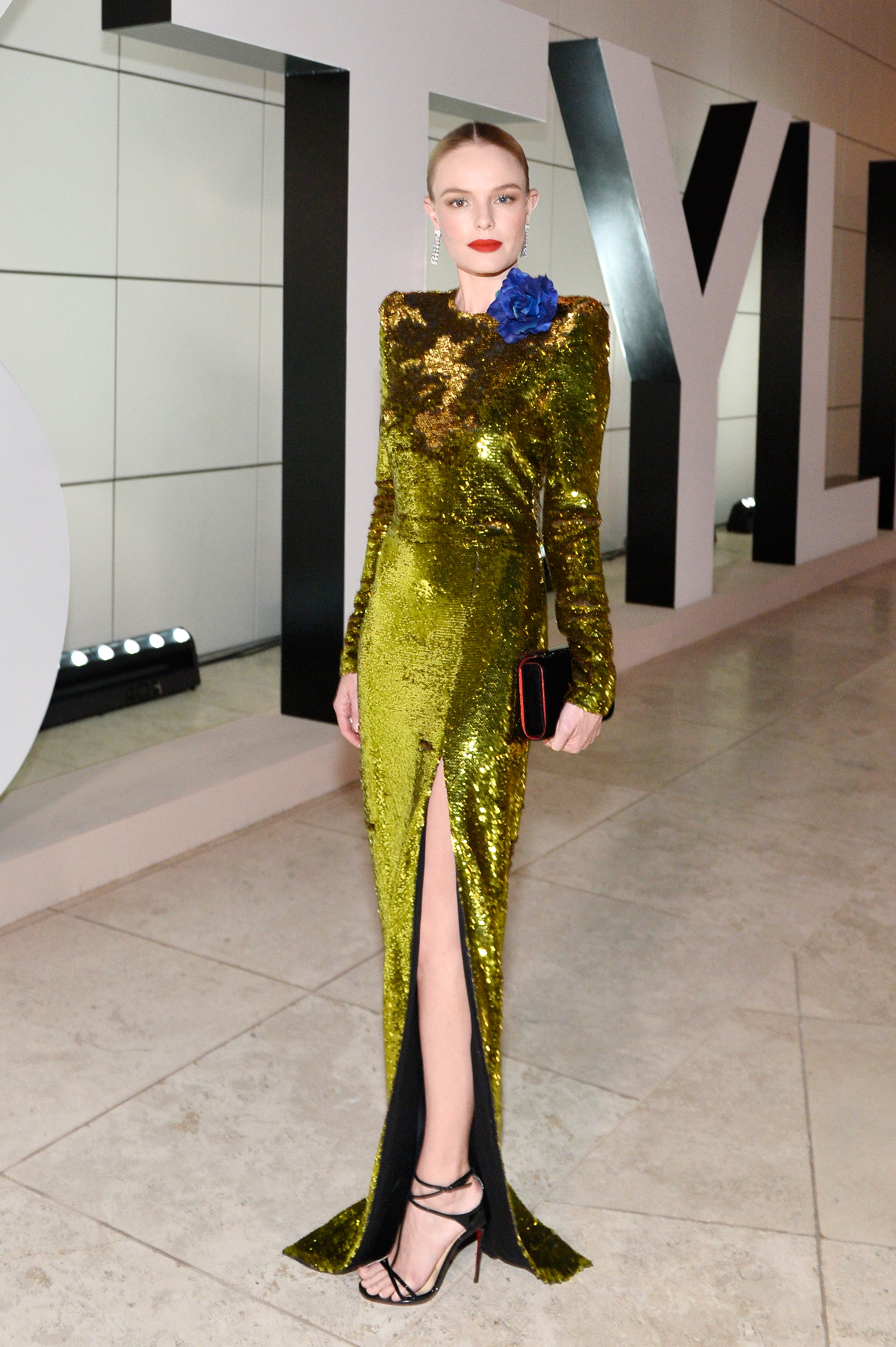 Kate Bosworth, looks, estilo, style