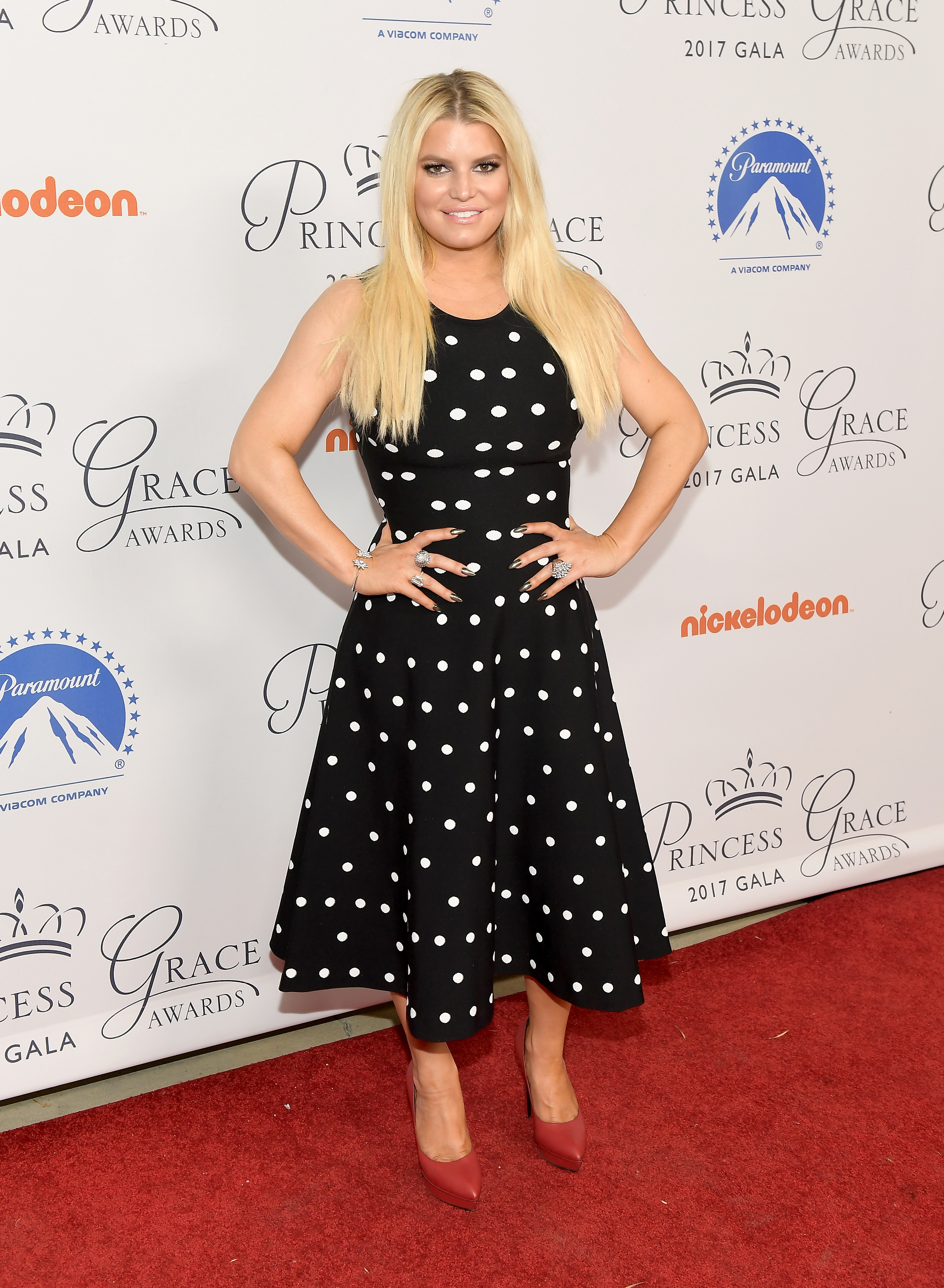 Jessica Simpson, looks, estilo, style