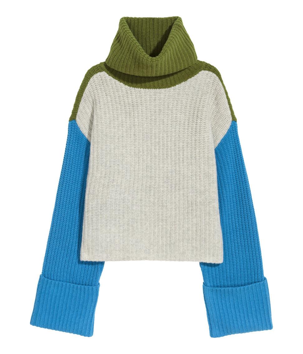 suéter, tejido, moda, otoño, 2017