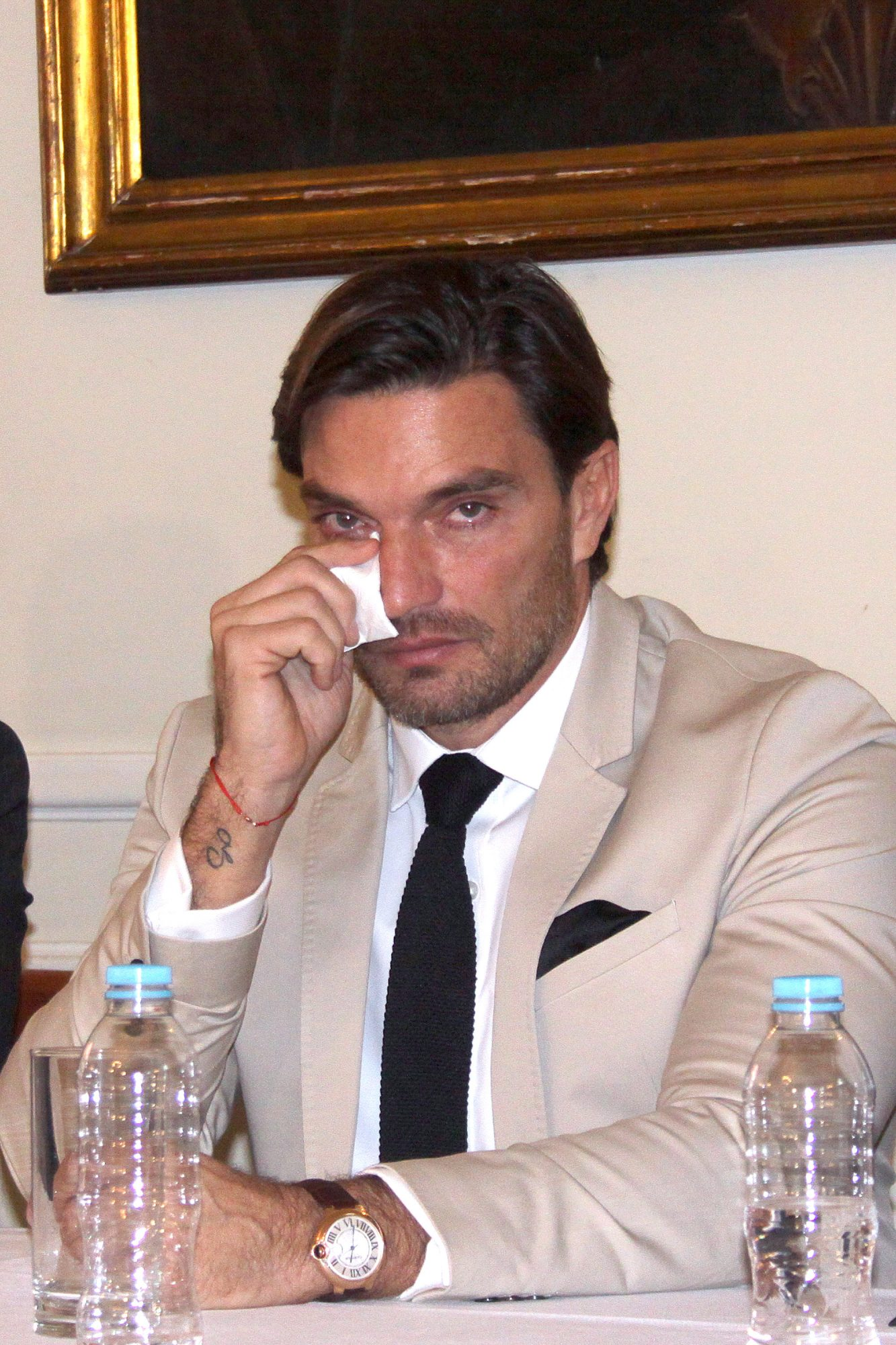 juliangil005confhijo.jpg