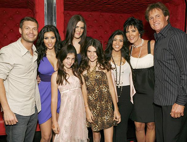 kardashians7.jpg