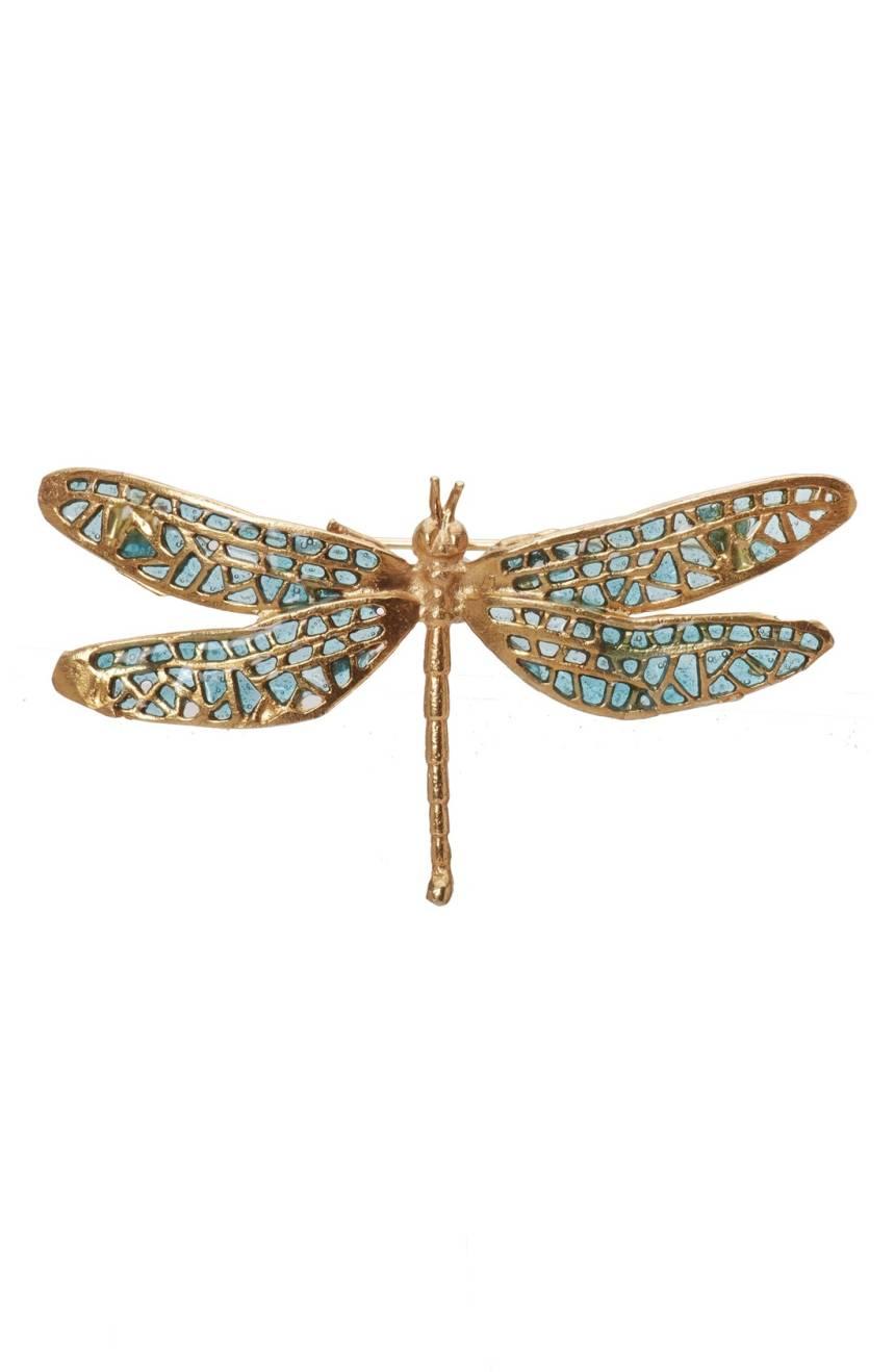 insectos, bichos, moda, tendencia,