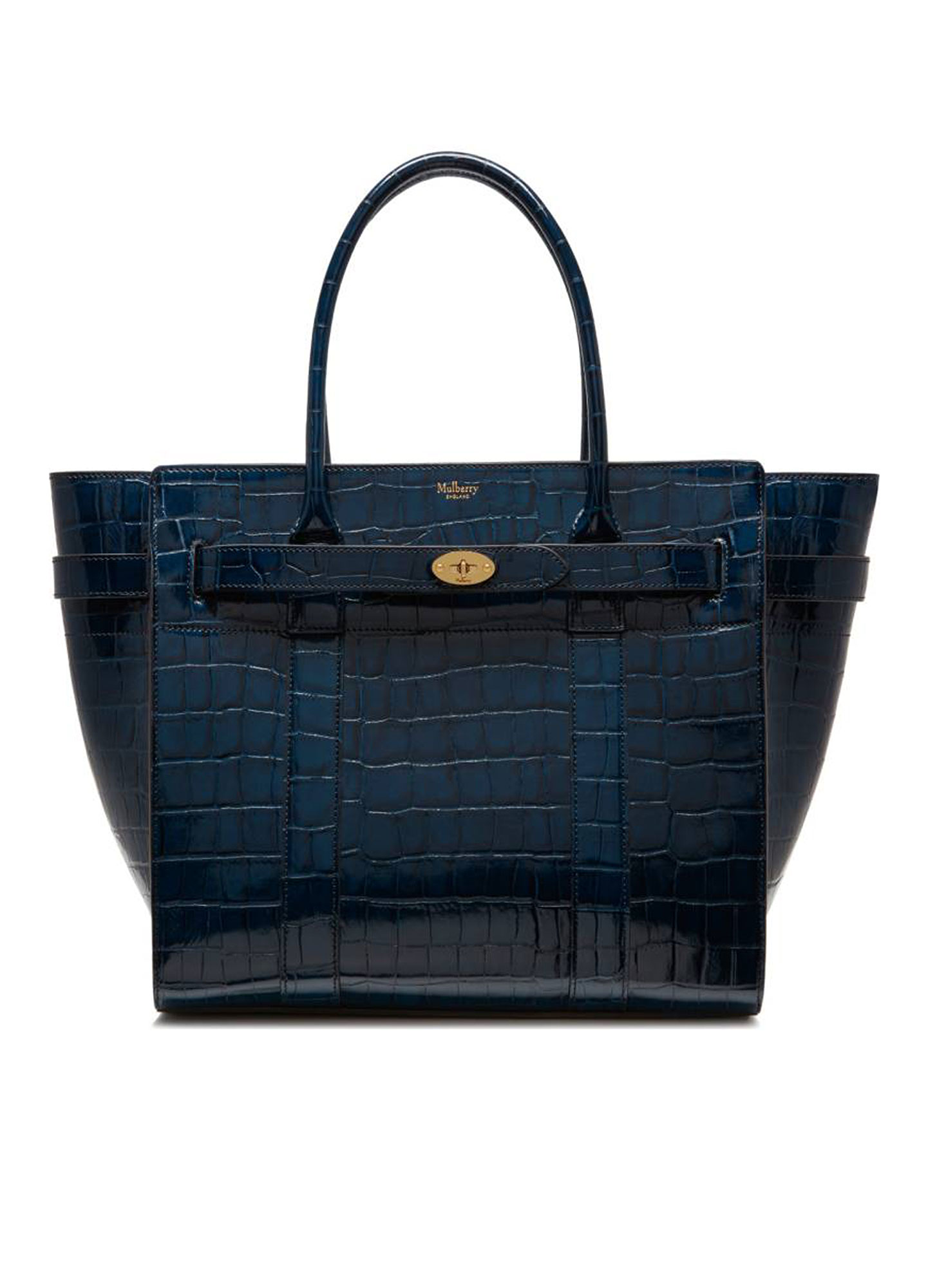 BOLSO BAYSWATER DE MULBERRY