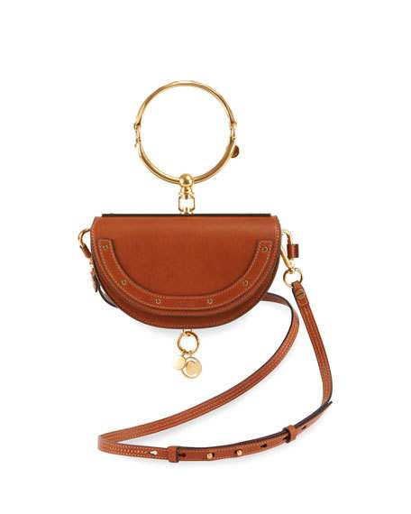bolso, bolso brazalete, cartera, chic, otono it bag