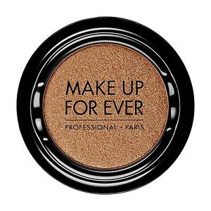 make up forever, eye shadow