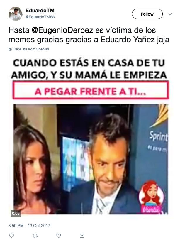 Eduardo TM