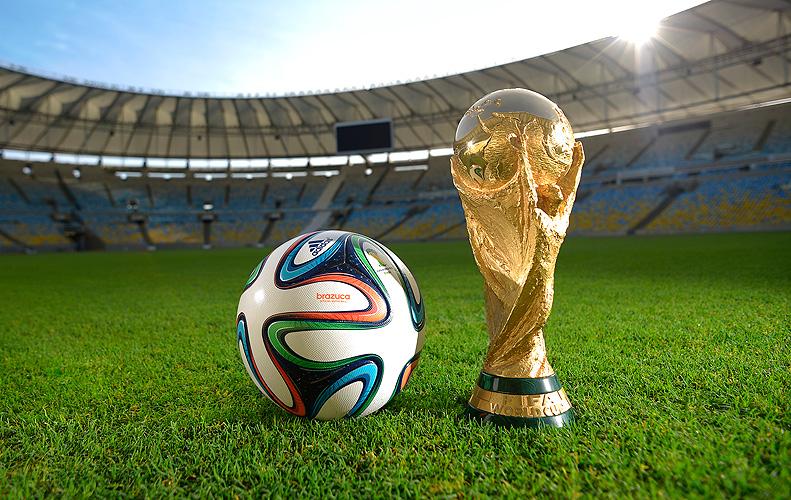 Balón, pelota, mundial, Brasil, 2014, Brazuca
