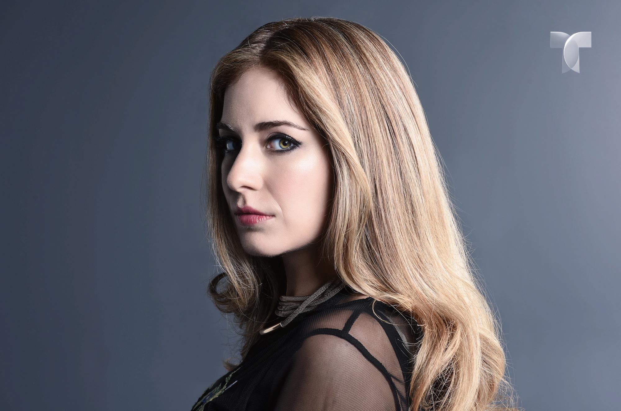 _ESDLC_Carmen Aub como Rutila Casillas_004 copy copia