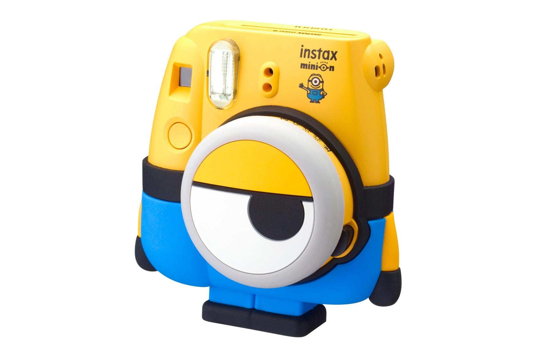 Fuji Film Camera FRONT[1] copy
