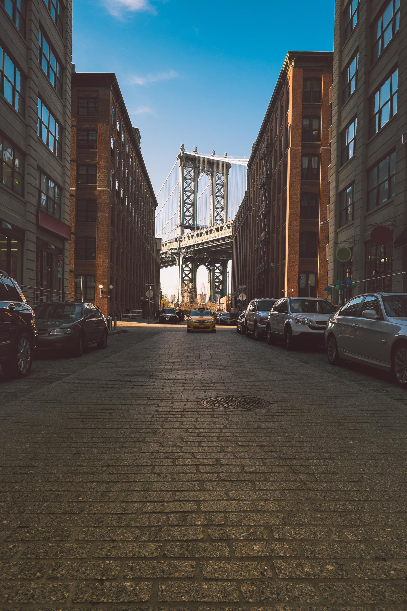 Brooklyn, Nueva York