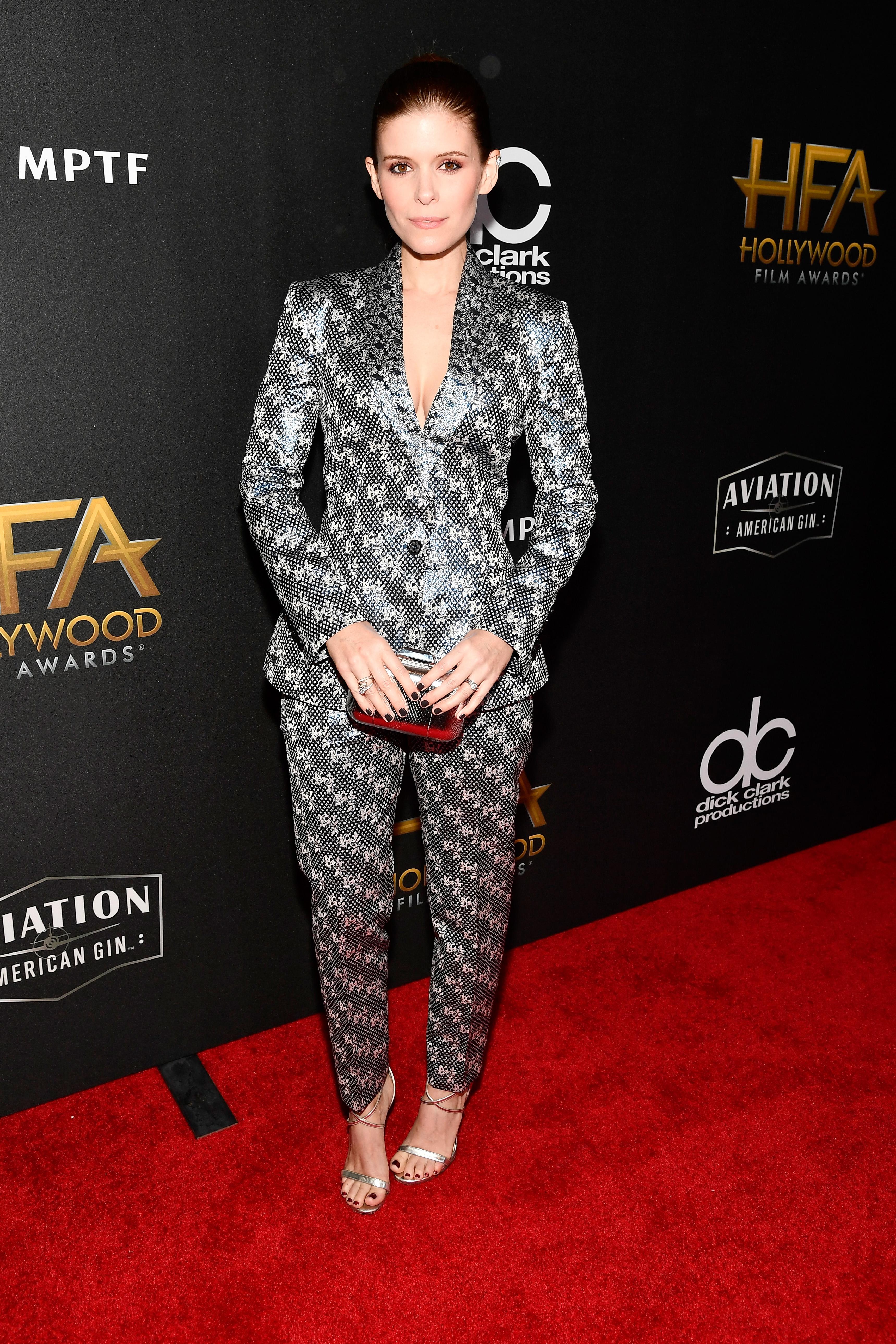 Kate Mara, looks, estilo, style