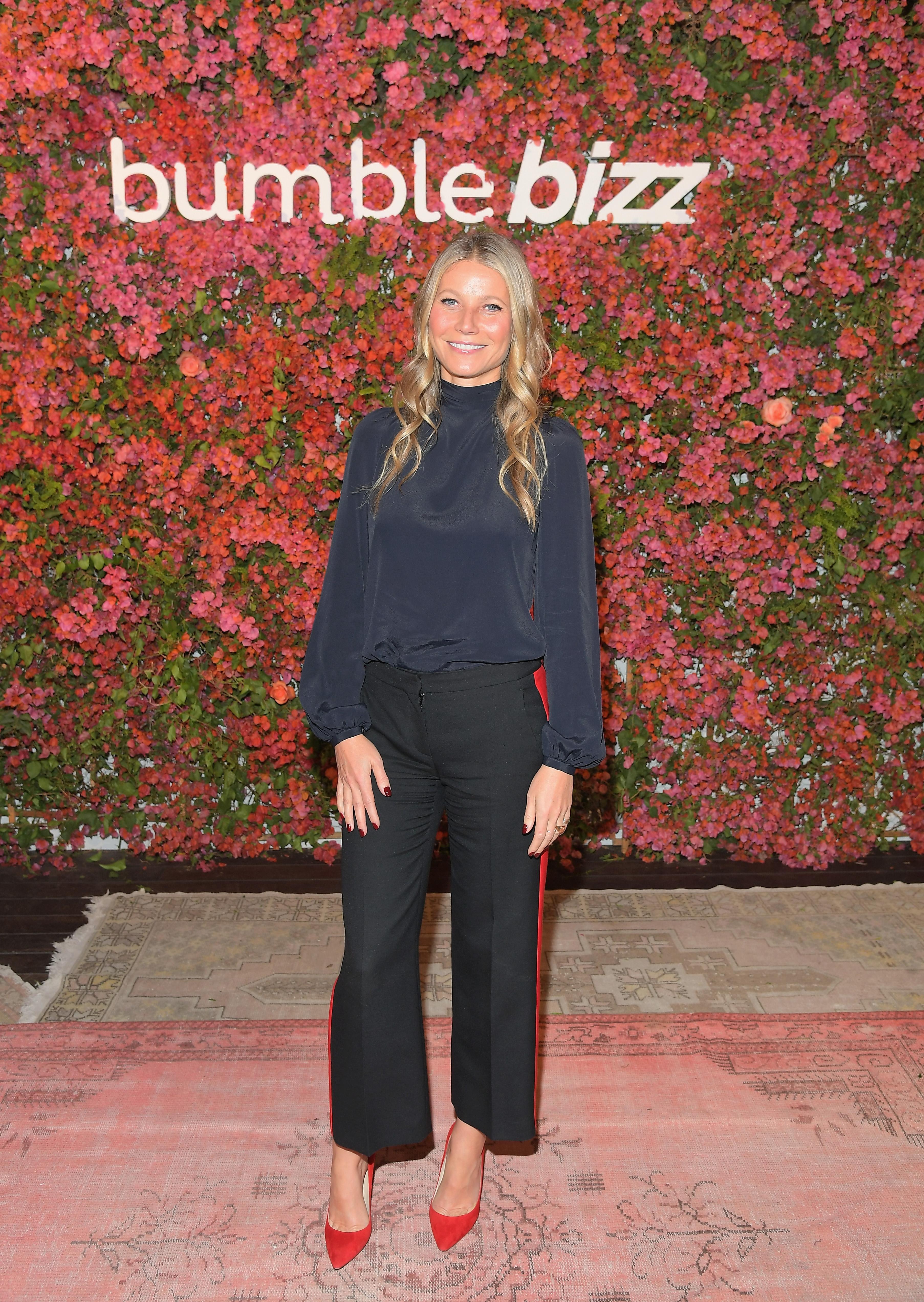 Gwyneth Paltrow, looks, estilo, style