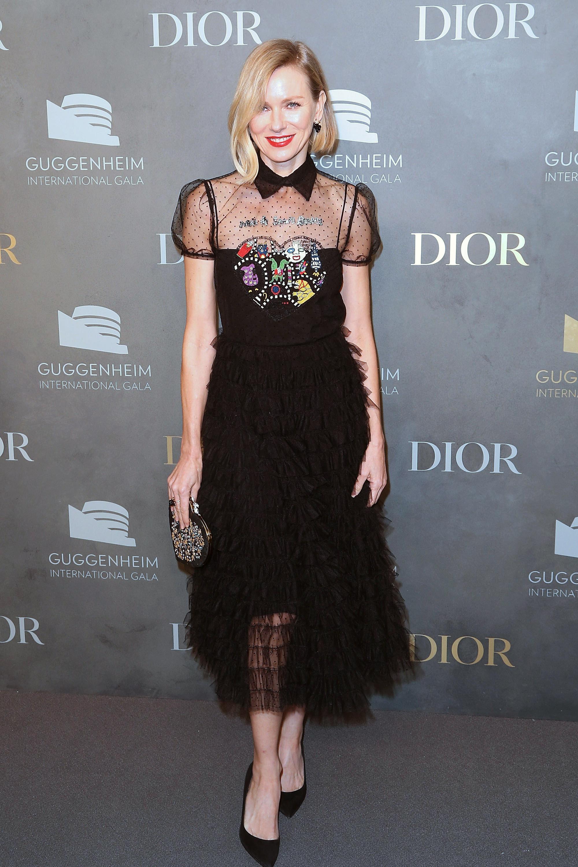 Naomi Watts, estilo, looks, style