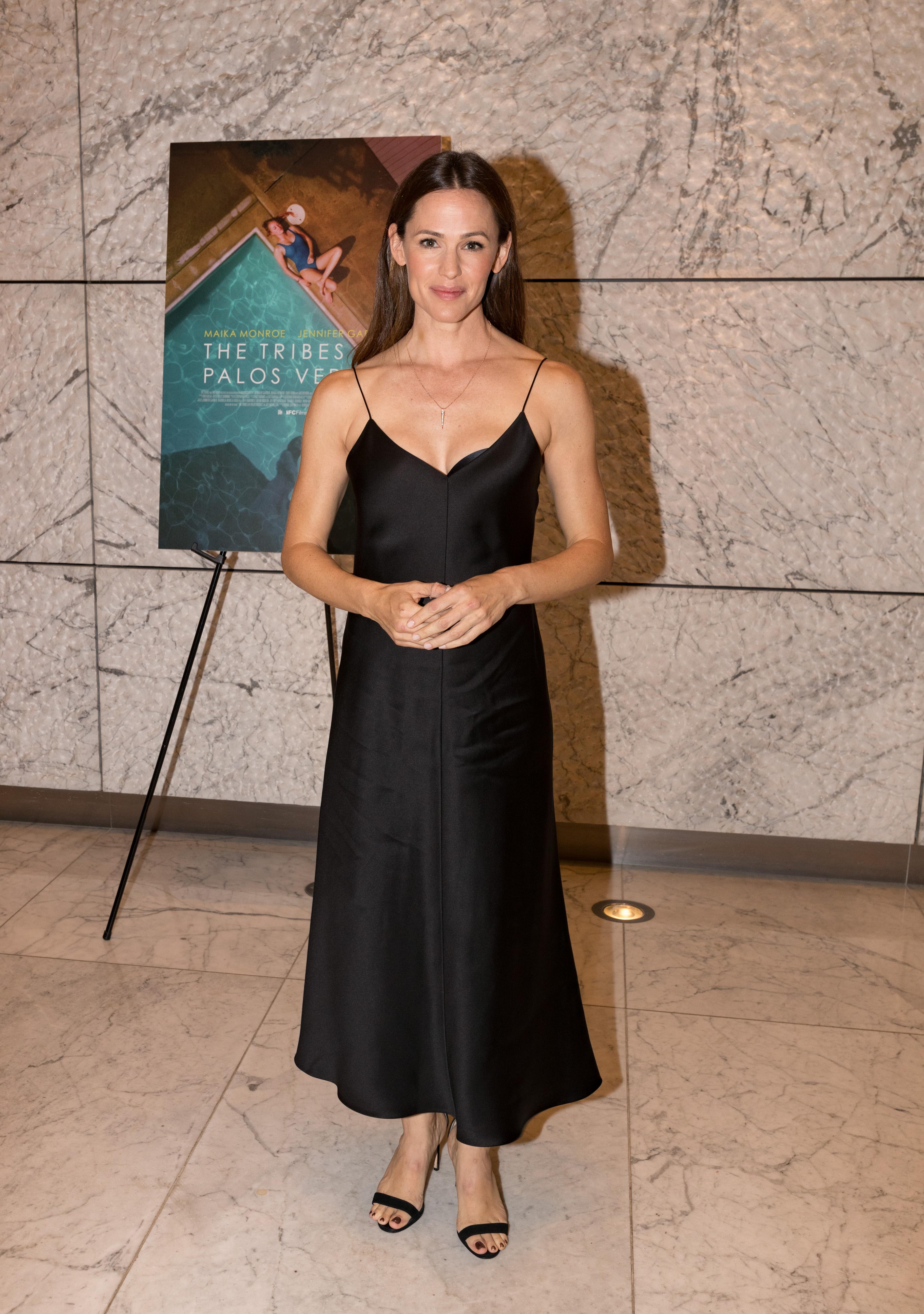 Jennifer Garner, looks, estilo, style