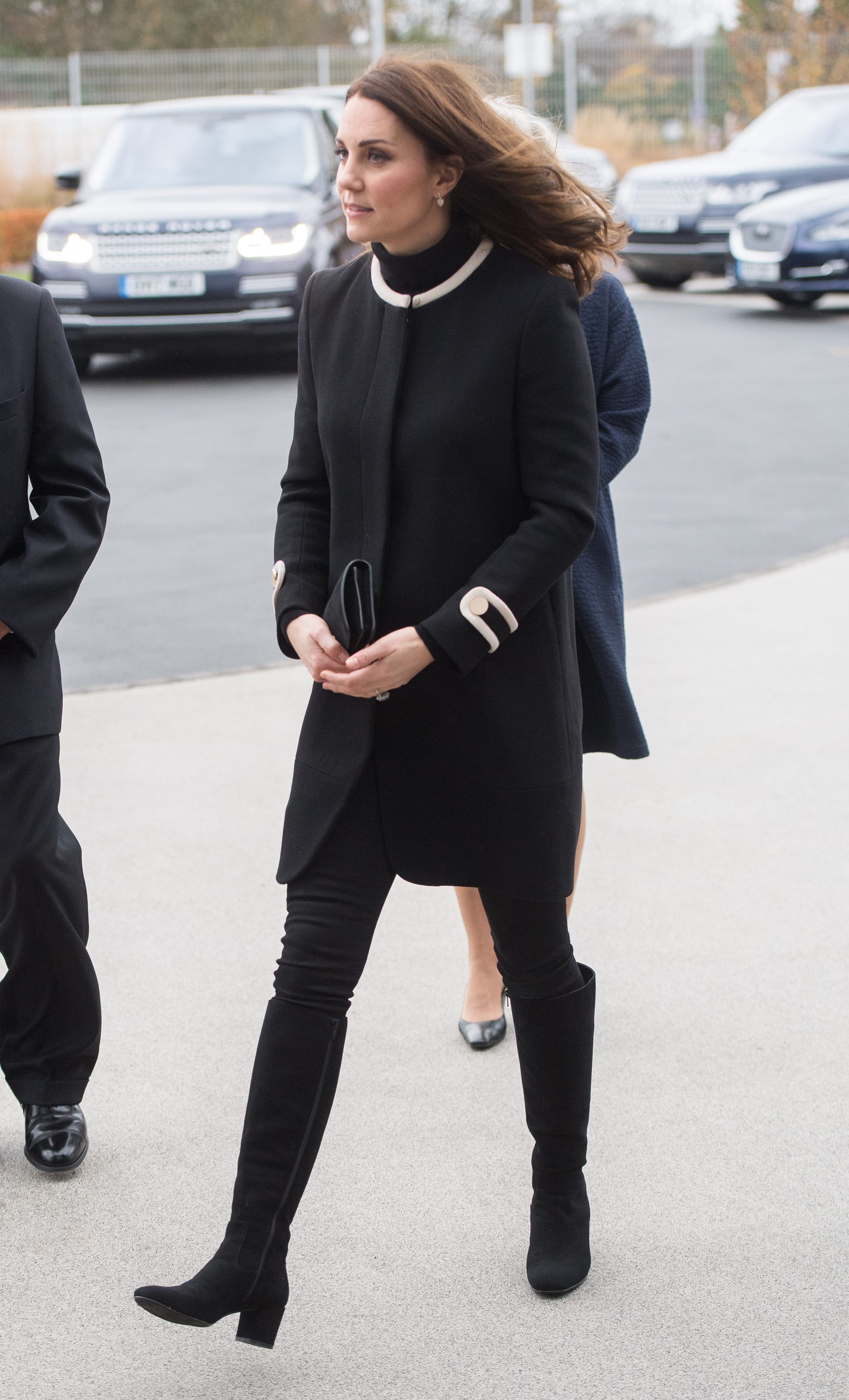 Kate Middleton, princesa kate, looks, style, estilo