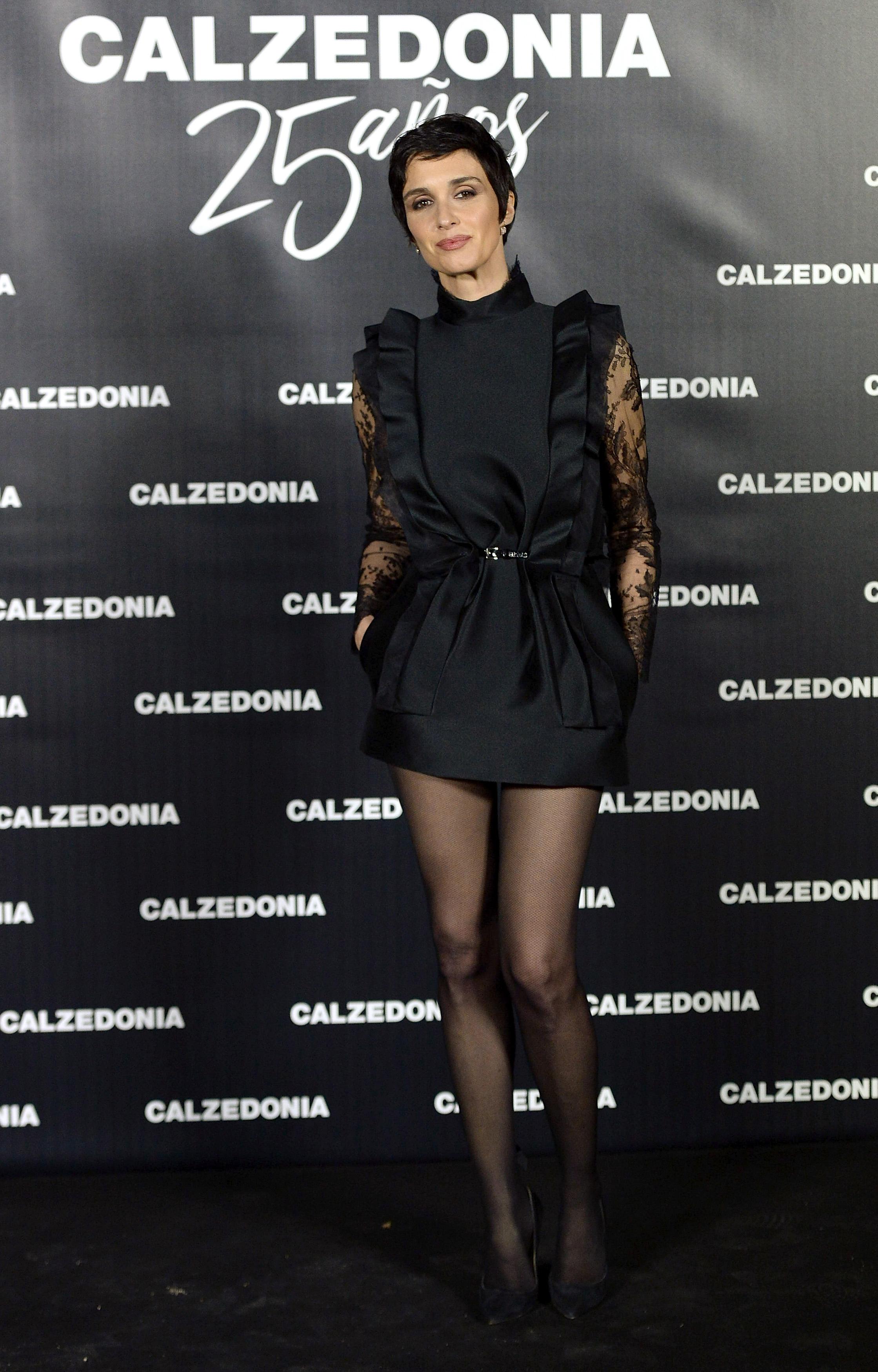 Paz Vega, looks, estilo, style
